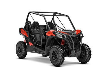 2019 Can-Am Maverick 800 for sale 200624075