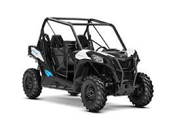 2019 Can-Am Maverick 800 for sale 200635877