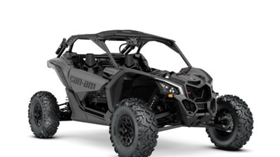 2019 Can-Am Maverick 900 for sale 200610369