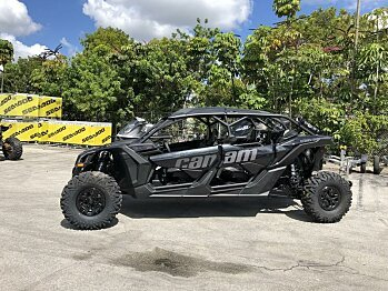 2019 Can-Am Maverick 900 for sale 200625946