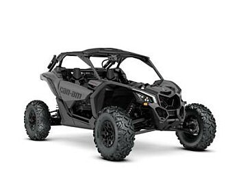 2019 Can-Am Maverick 900 for sale 200639899