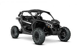 2019 Can-Am Maverick 900 X3 X rs Turbo R for sale 200605727