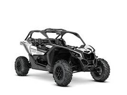 2019 Can-Am Maverick 900 X3 Turbo for sale 200627374