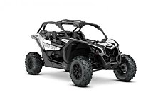 2019 Can-Am Maverick 900 X3 Turbo for sale 200641614