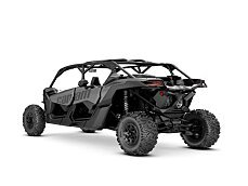 2019 Can-Am Maverick 900 X3 X ds Turbo R for sale 200648923