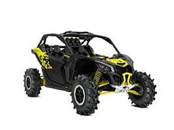2019 Can-Am Maverick MAX 900 X3 X mr Turbo for sale 200649280