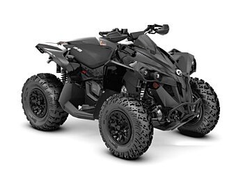 2019 Can-Am Renegade 1000R for sale 200610729