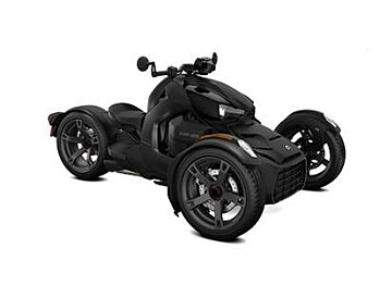 2019 Can-Am Ryker for sale 200661399