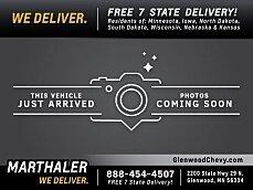 2019 Chevrolet Corvette for sale 101007826