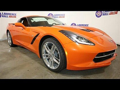 2019 Chevrolet Corvette for sale 101009751