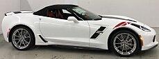 2019 Chevrolet Corvette for sale 101013281