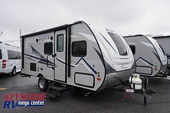 2019 Coachmen Apex for sale 300160591