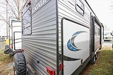 2019 Coachmen Catalina for sale 300160880