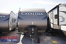 2019 Coachmen Catalina for sale 300161258
