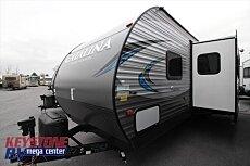 2019 Coachmen Catalina for sale 300161751