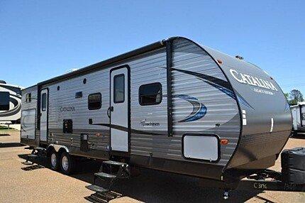 2019 Coachmen Catalina for sale 300162040