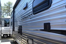 2019 Coachmen Catalina for sale 300164442