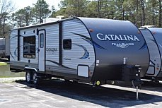 2019 Coachmen Catalina for sale 300164637