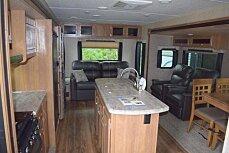 2019 Coachmen Catalina for sale 300164641