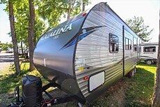 2019 Coachmen Catalina for sale 300164851