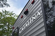 2019 Coachmen Catalina for sale 300165618