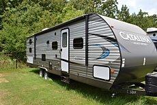 2019 Coachmen Catalina for sale 300166845