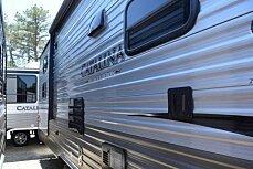 2019 Coachmen Catalina for sale 300169676