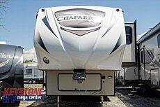 2019 Coachmen Chaparral for sale 300161045