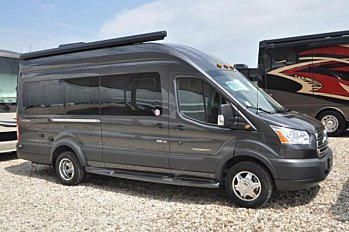 2019 Coachmen Crossfit for sale 300161171