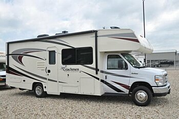 2019 Coachmen Freelander for sale 300148813