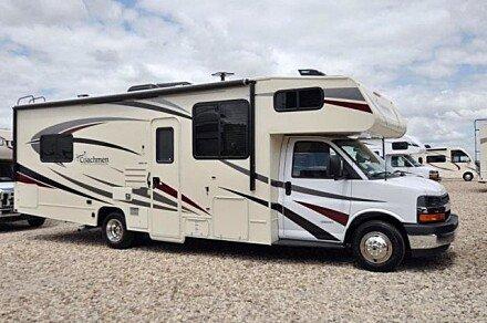 2019 Coachmen Freelander for sale 300162767