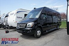 2019 Coachmen Galleria for sale 300162324