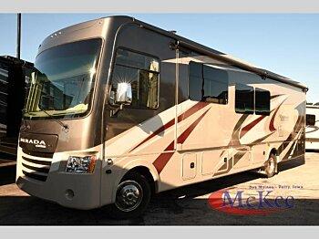 2019 Coachmen Mirada for sale 300176484