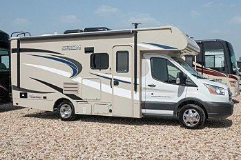 2019 Coachmen Orion for sale 300167262