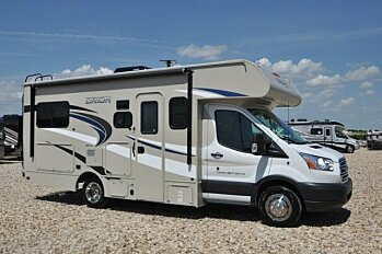 2019 Coachmen Orion for sale 300167272