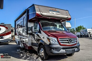2019 Coachmen Prism for sale 300160257