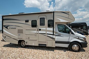 2019 Coachmen Prism for sale 300165102
