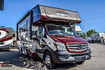2019 Coachmen Prism for sale 300178481