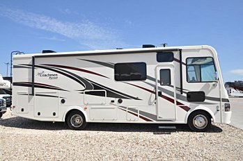 2019 Coachmen Pursuit for sale 300149075