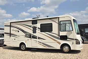 2019 Coachmen Pursuit for sale 300149102
