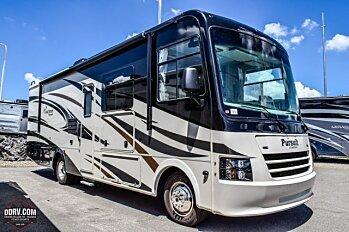 2019 Coachmen Pursuit for sale 300161732