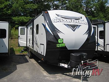 2019 Cruiser Shadow Cruiser for sale 300169409
