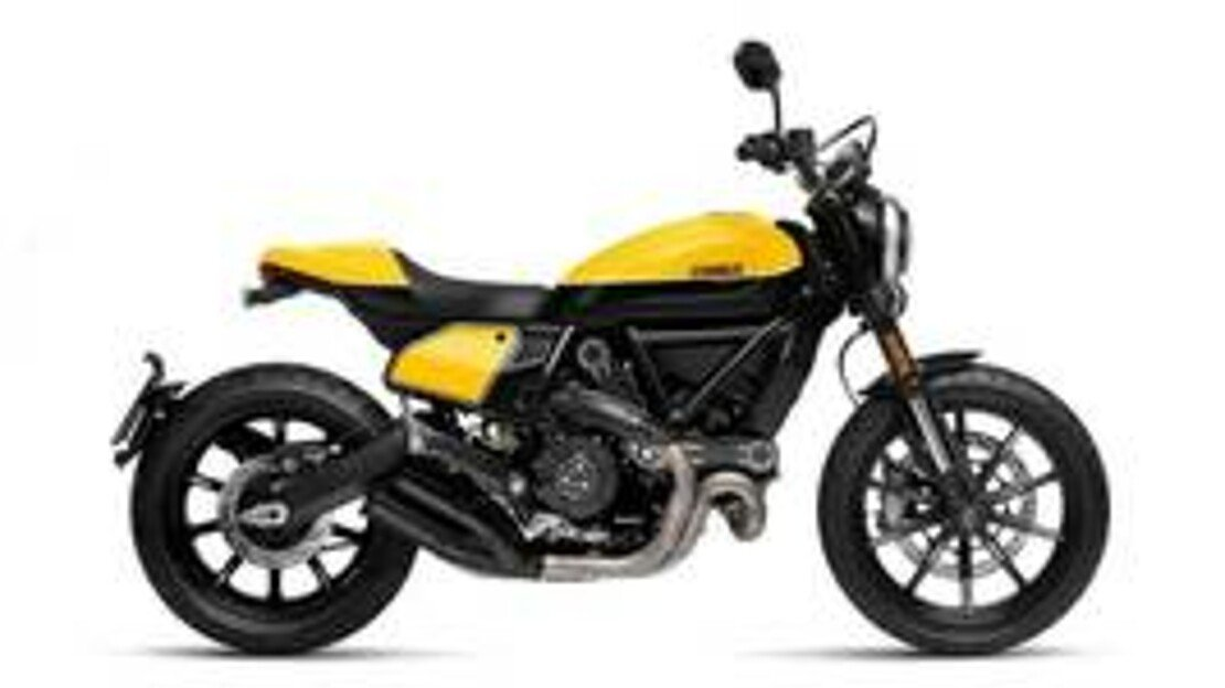2019 Ducati Scrambler for sale 200686730
