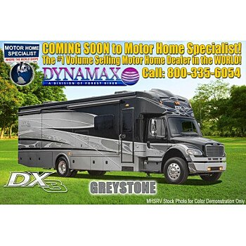 2019 Dynamax DX3 for sale 300149362