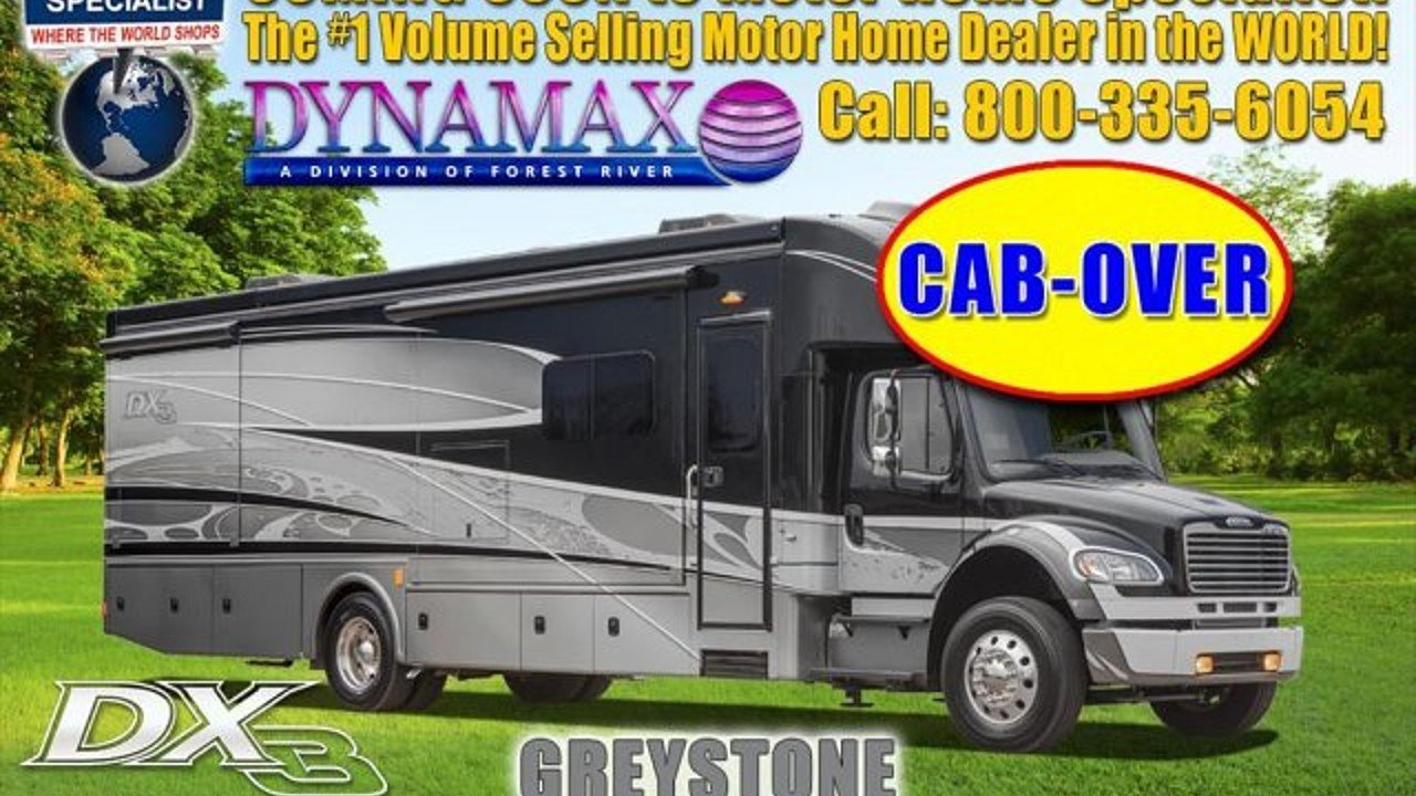 2019 Dynamax DX3 for sale 300149375