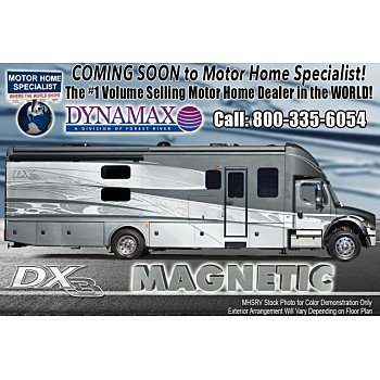 2019 Dynamax DX3 for sale 300149376