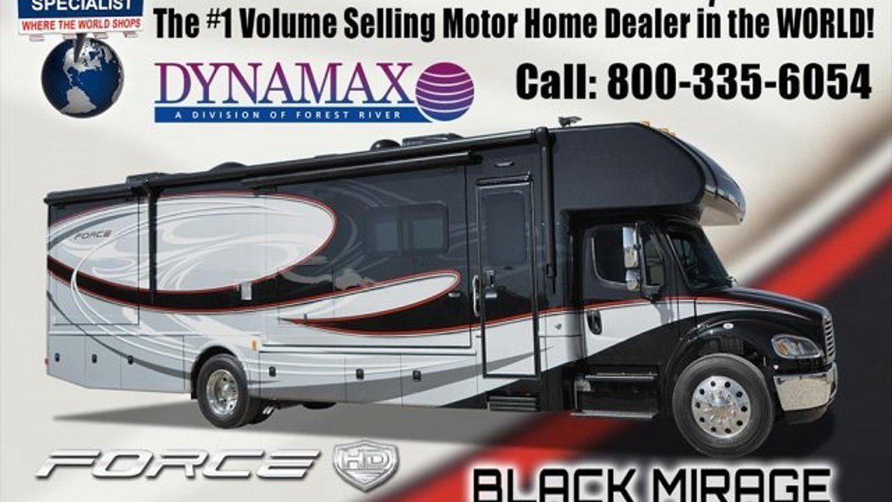 2019 Dynamax Force for sale 300166715