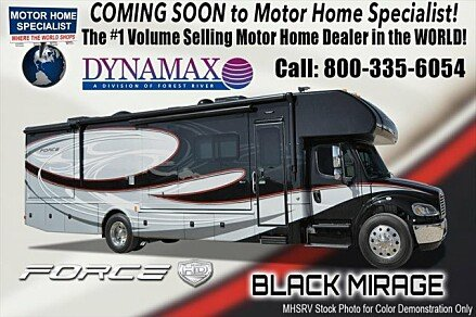 2019 Dynamax Force for sale 300166711