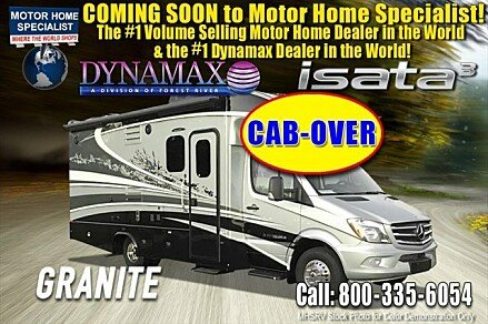 2019 Dynamax Isata for sale 300149355