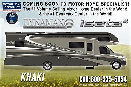 2019 Dynamax Isata for sale 300166707